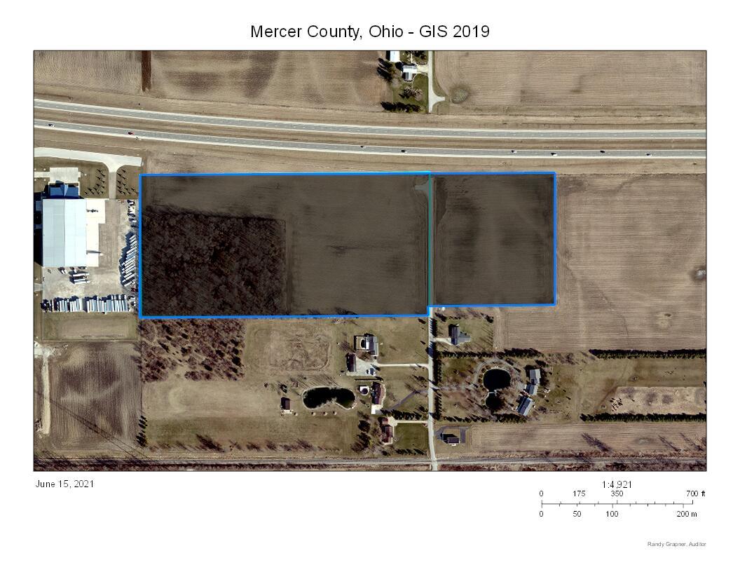 Mercer County Real Estate Listings Main Image