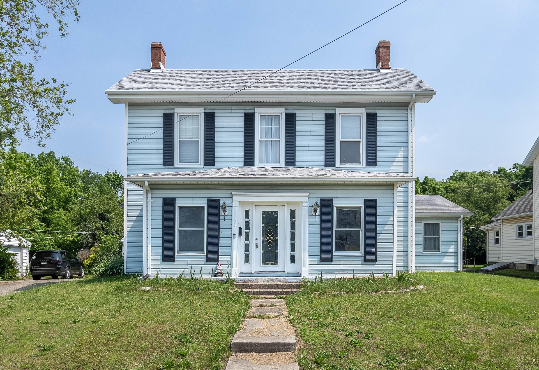 304 Boyce Street Property Photo 1