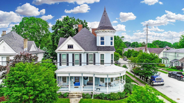 43140 Real Estate Listings Main Image