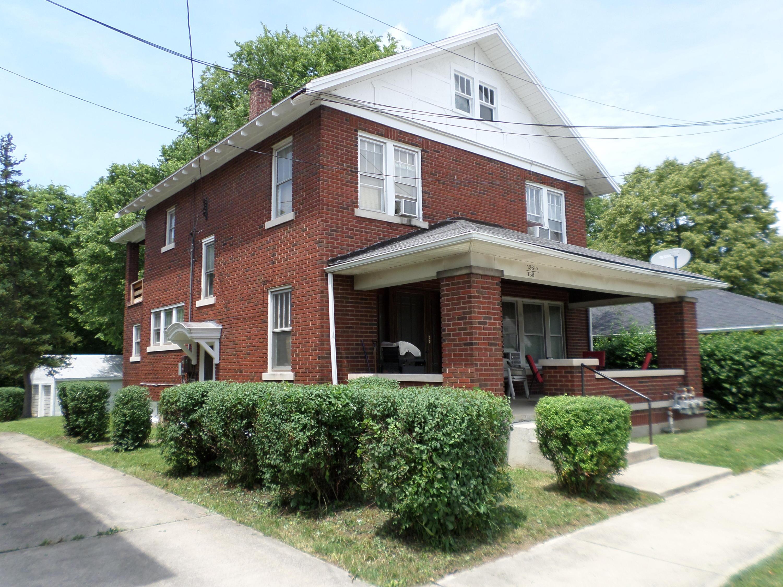 136 W Water Street Property Photo