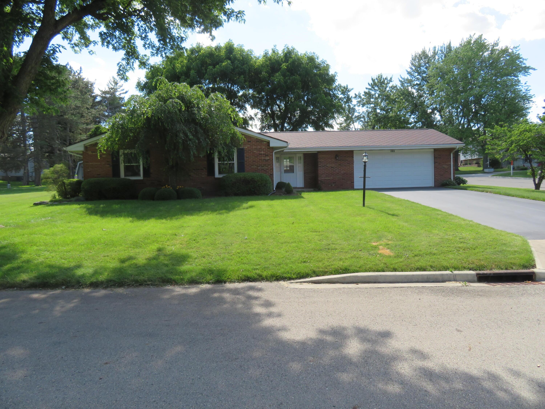 310 N Church Street Property Photo