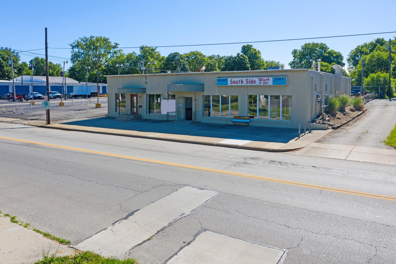 913 S Main Street Property Photo 2