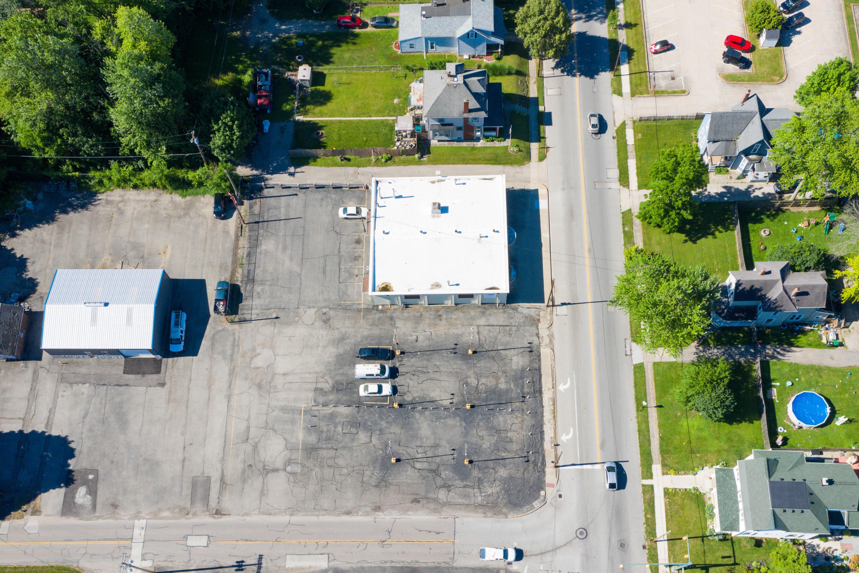 913 S Main Street Property Photo 4