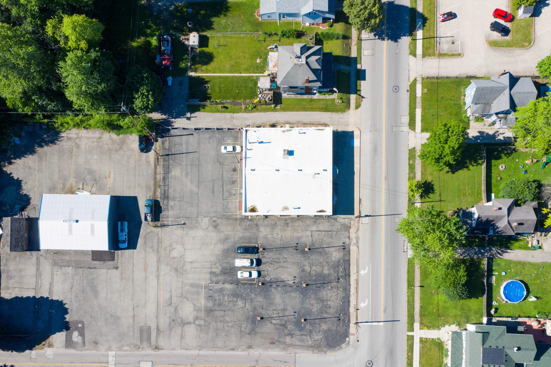 913 S Main Street Property Photo 6