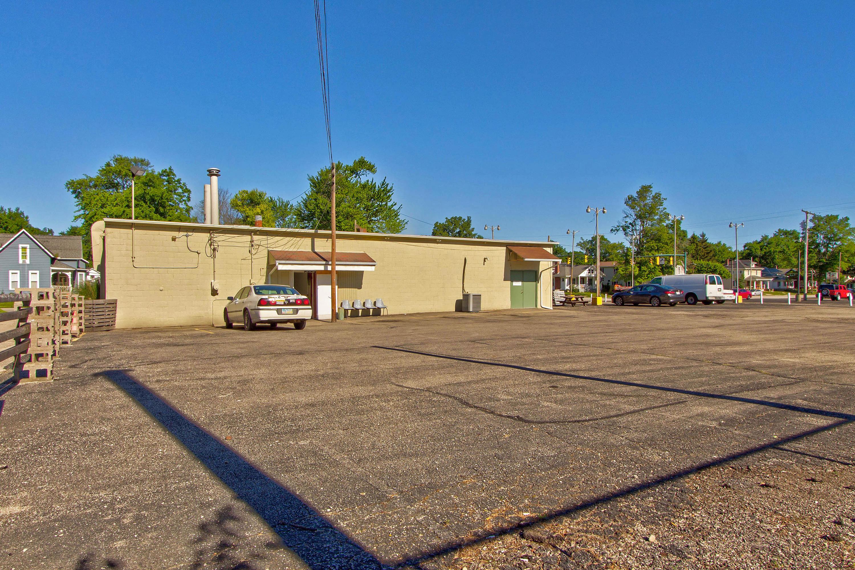 913 S Main Street Property Photo 28