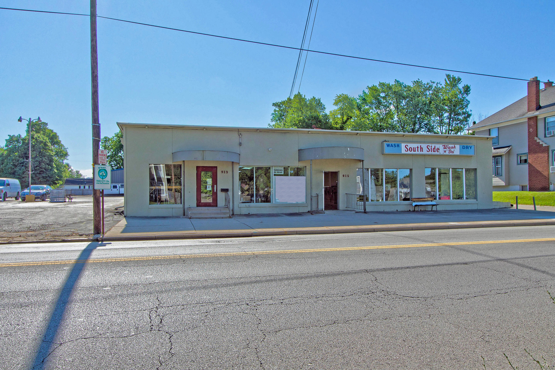 913 S Main Street Property Photo 29