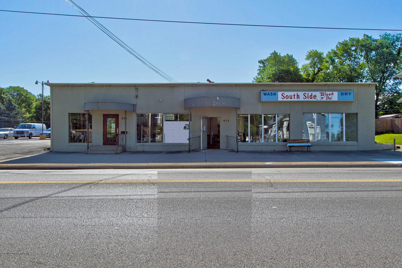 913 S Main Street Property Photo 30