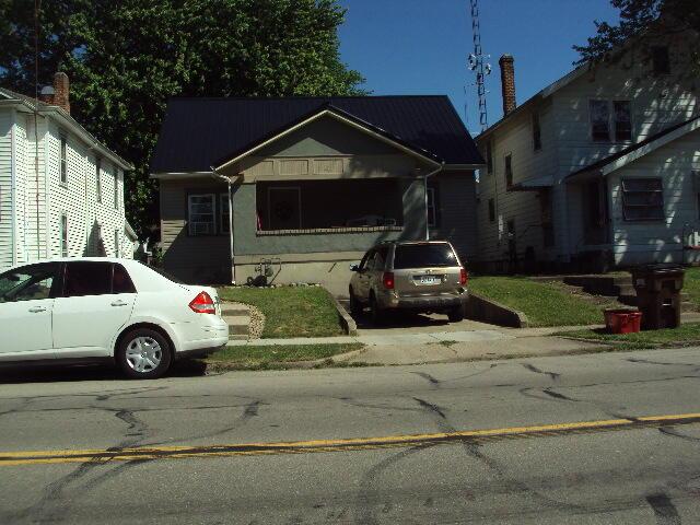 337 W Main Street Property Photo