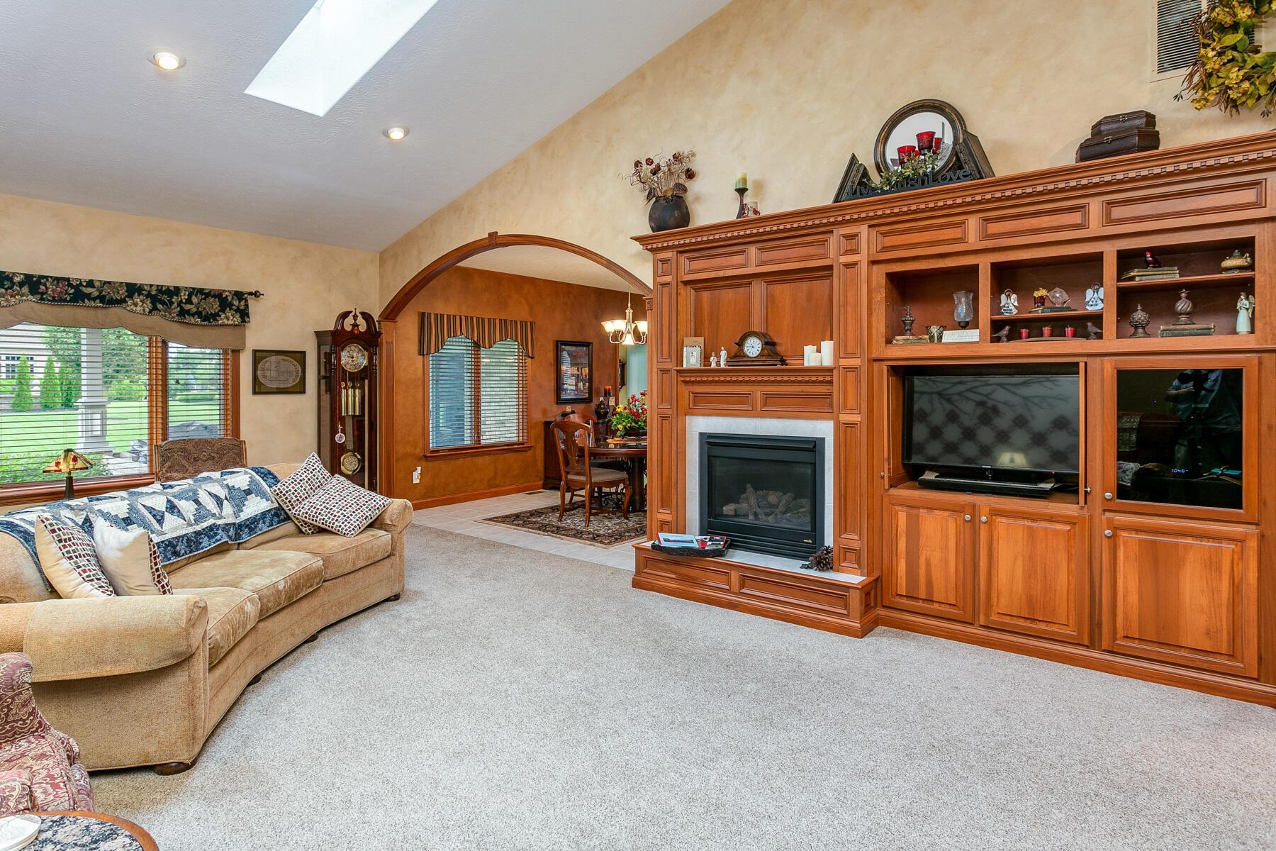 2659 Stonebridge Drive Property Photo 15