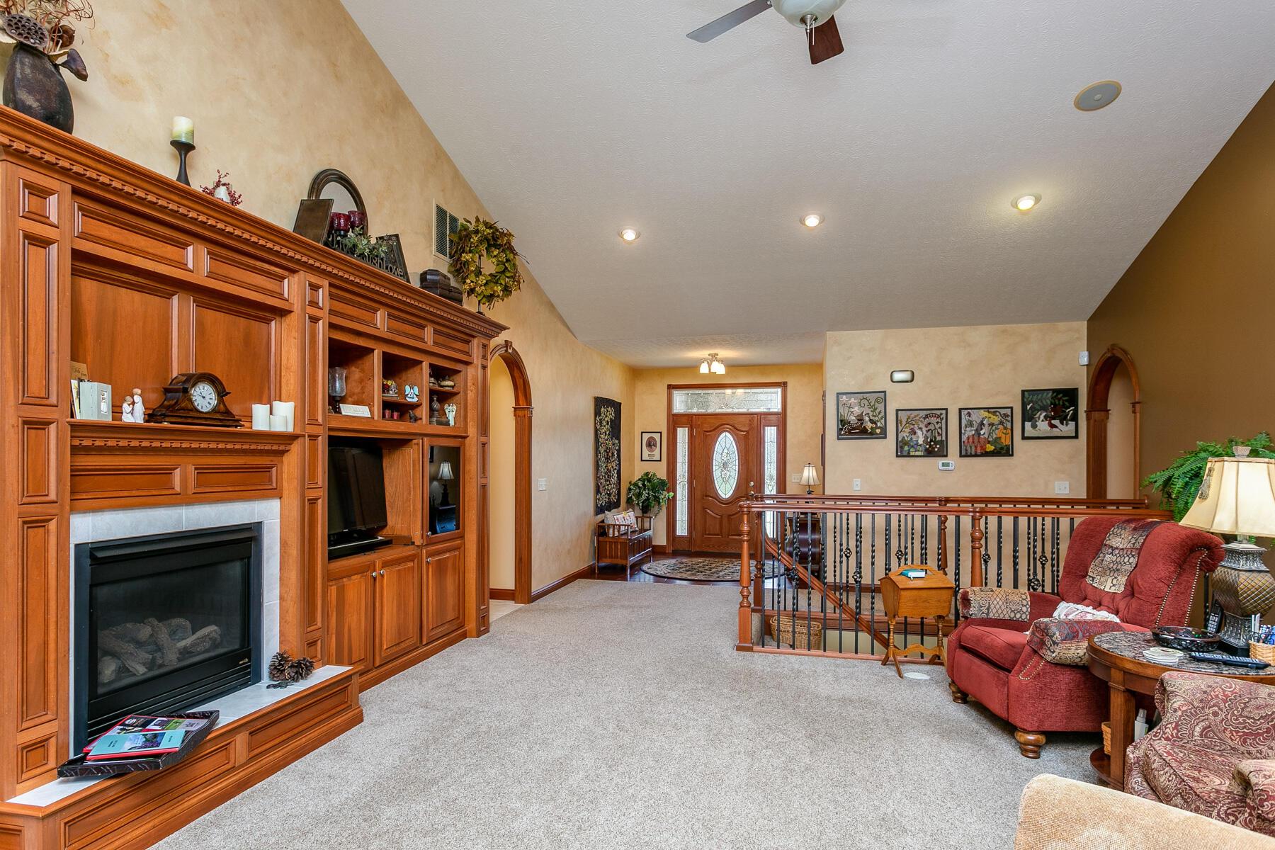 2659 Stonebridge Drive Property Photo 16