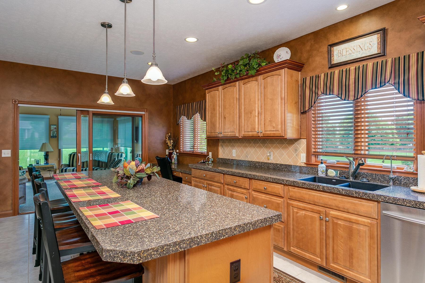 2659 Stonebridge Drive Property Photo 22
