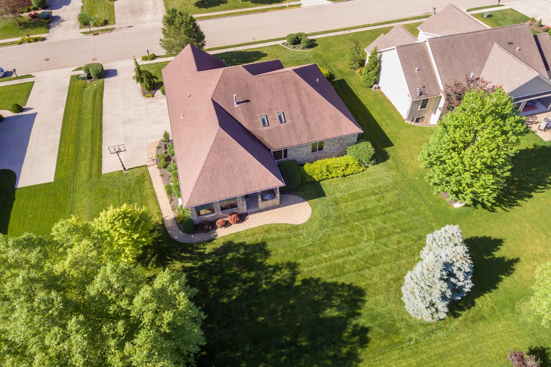2659 Stonebridge Drive Property Photo 70