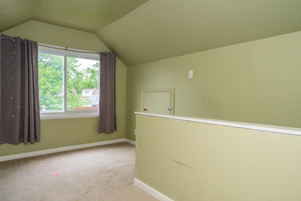 2512 Acorn Drive Property Photo 17