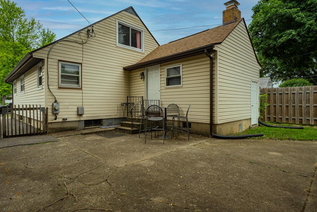 2512 Acorn Drive Property Photo 25