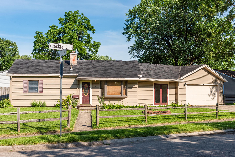 4 Rockland Drive Property Photo