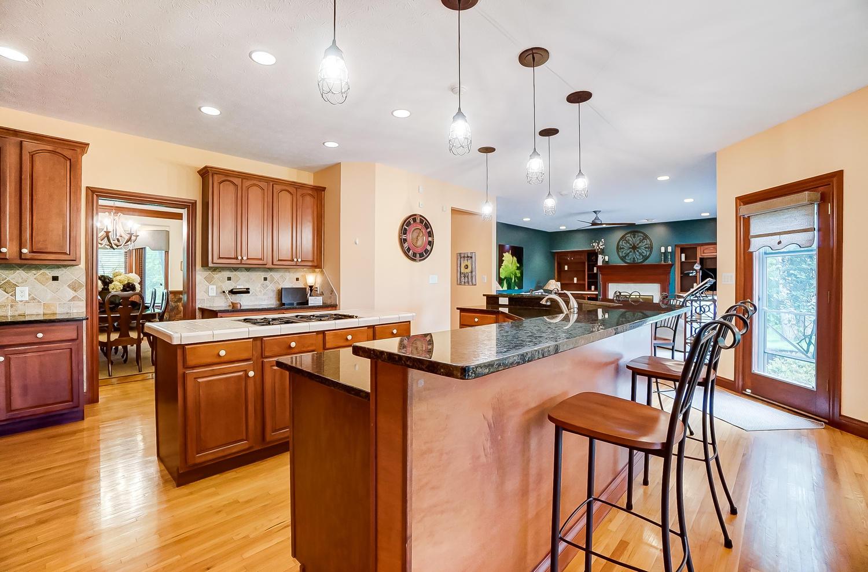 432 Kinsey Road Property Photo 32