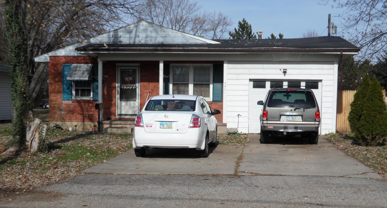 540 Bloomfield Property Photo 1