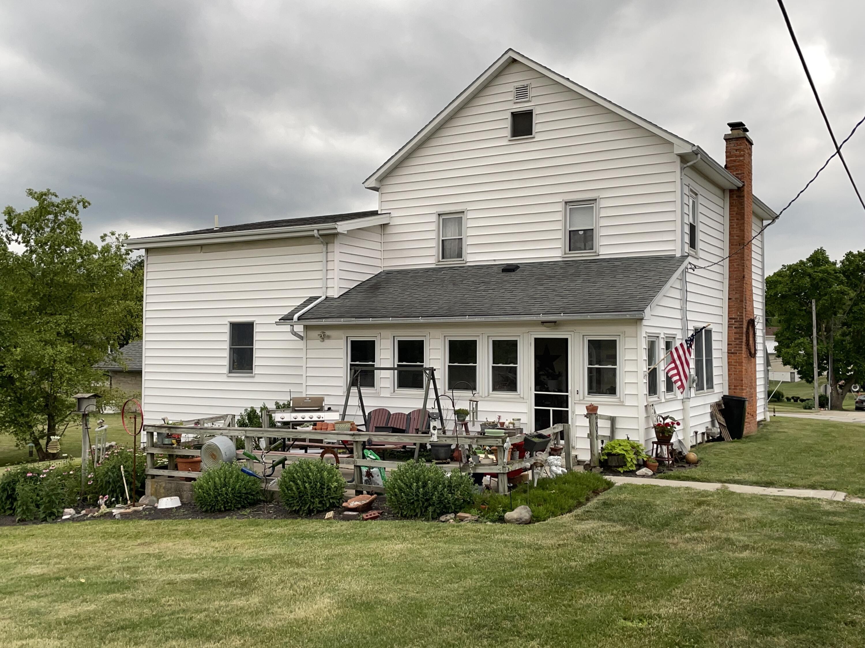 206 Link Street Property Photo