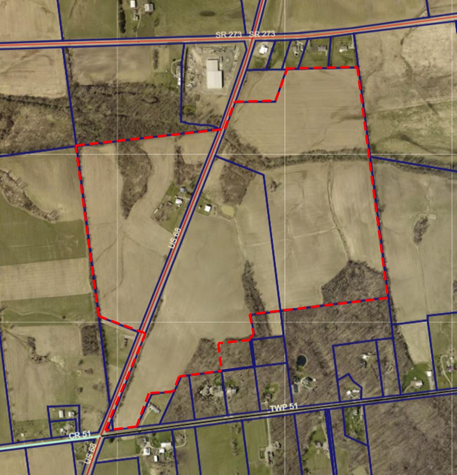 10349 Us Highway 68 Property Photo