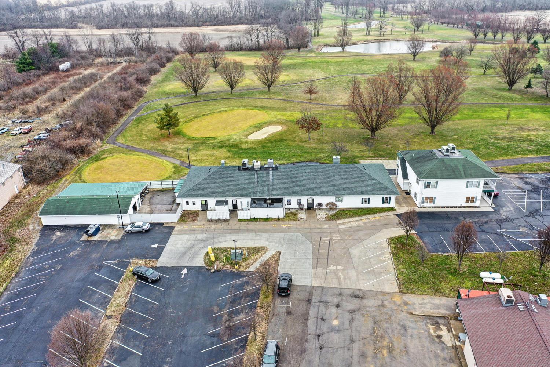 3950 Springfield Xenia Road Property Photo 1