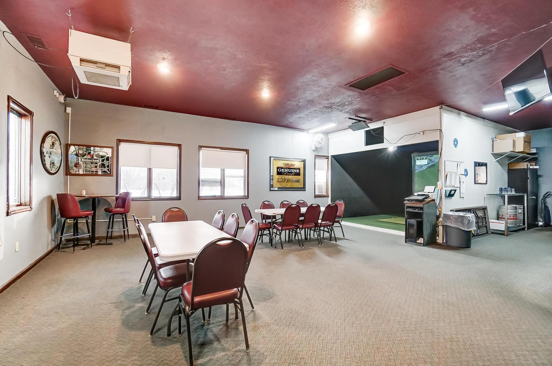 3950 Springfield Xenia Road Property Photo 11