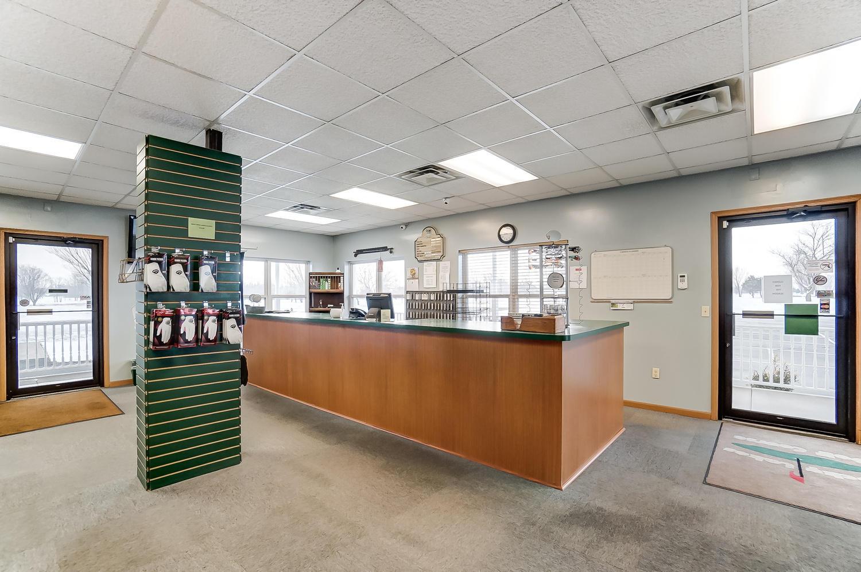 3950 Springfield Xenia Road Property Photo 21