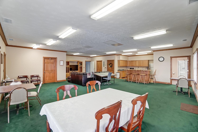 3950 Springfield Xenia Road Property Photo 24