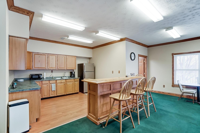 3950 Springfield Xenia Road Property Photo 25