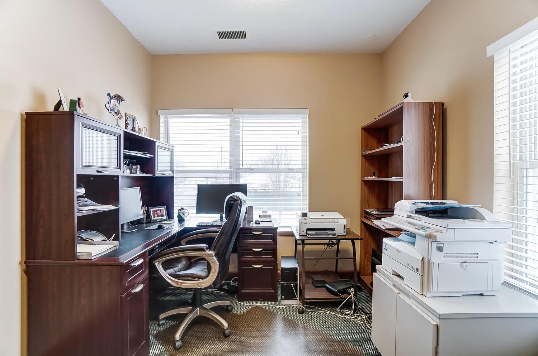 3950 Springfield Xenia Road Property Photo 27