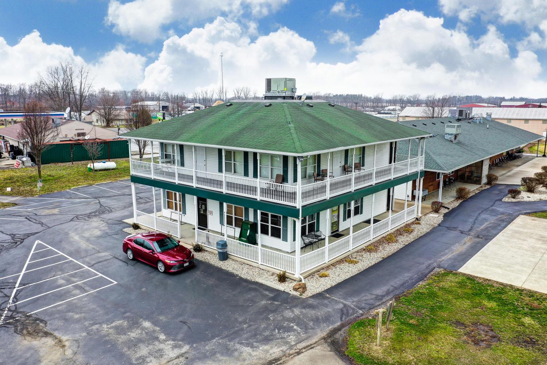 3950 Springfield Xenia Road Property Photo 28