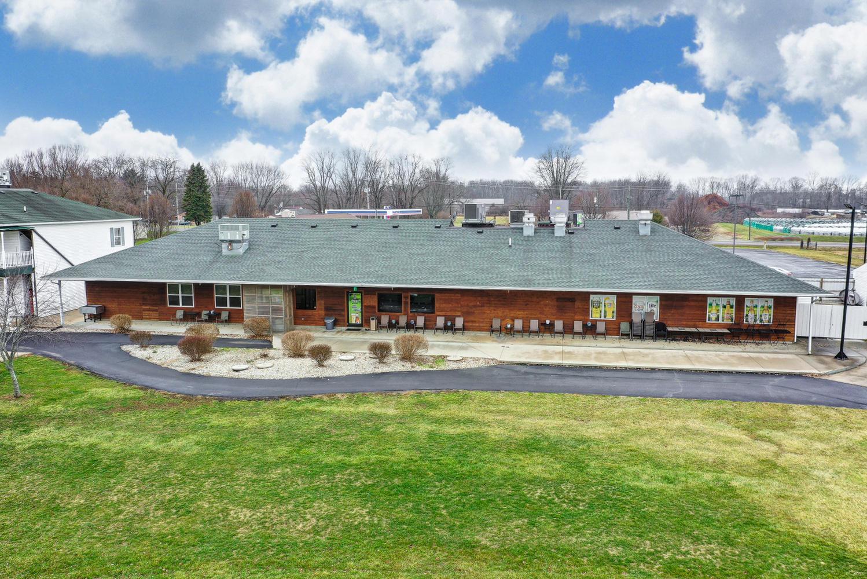 3950 Springfield Xenia Road Property Photo 29