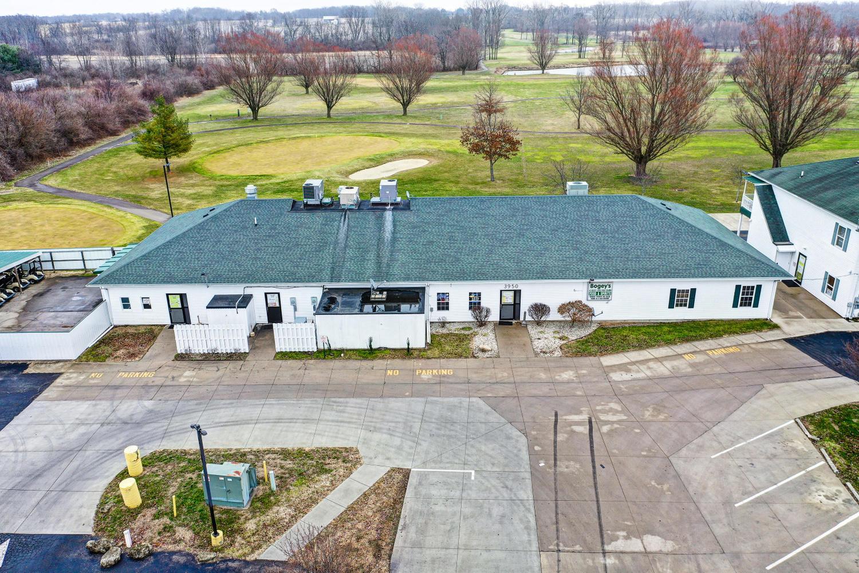 3950 Springfield Xenia Road Property Photo 30