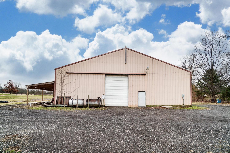 3950 Springfield Xenia Road Property Photo 36
