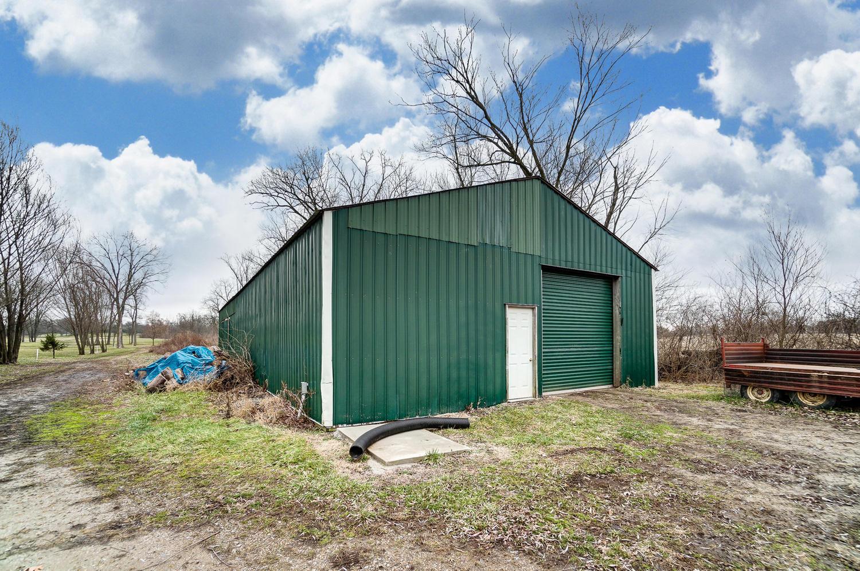 3950 Springfield Xenia Road Property Photo 37