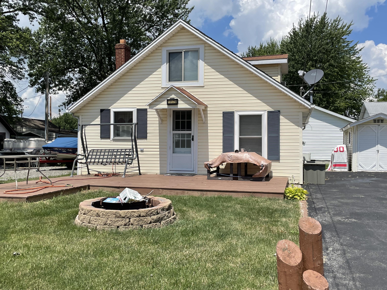 11179 Houser Drive Property Photo