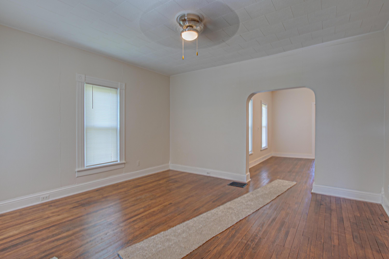 523 S Hubert Avenue Property Photo 1