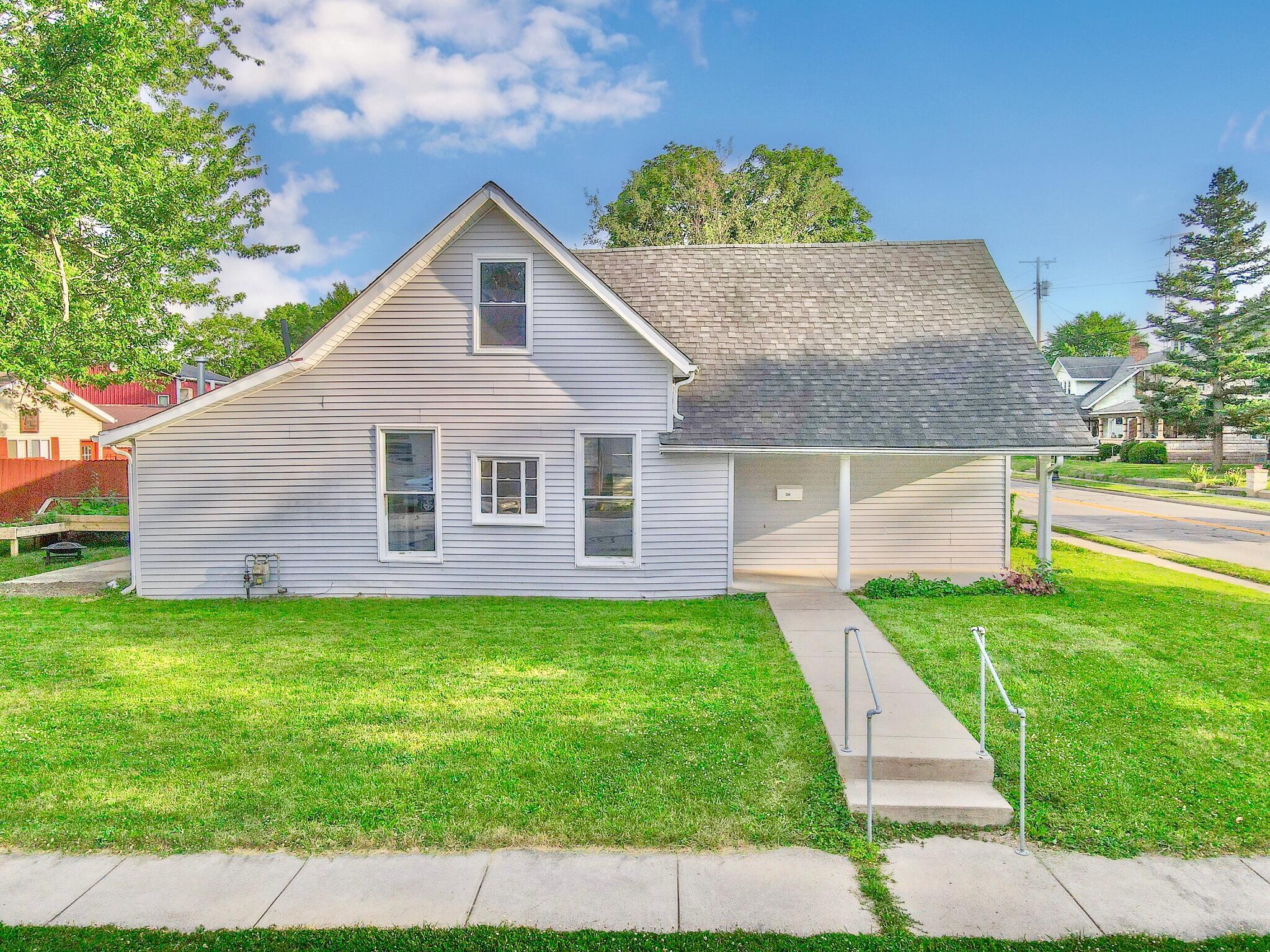 45308 Real Estate Listings Main Image