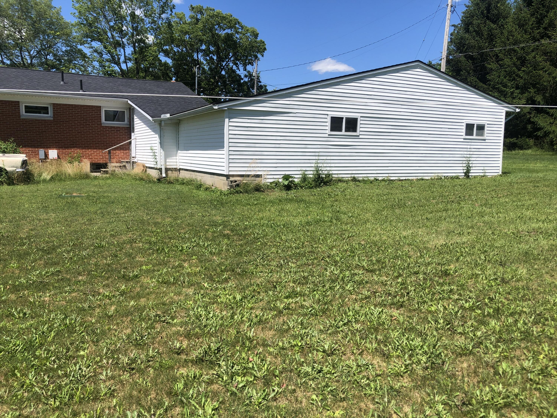 8 East (bollinger Rd) Street Property Photo 12