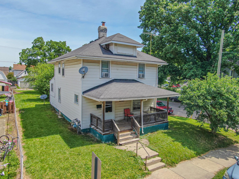 1624 Highland Avenue Property Photo 1