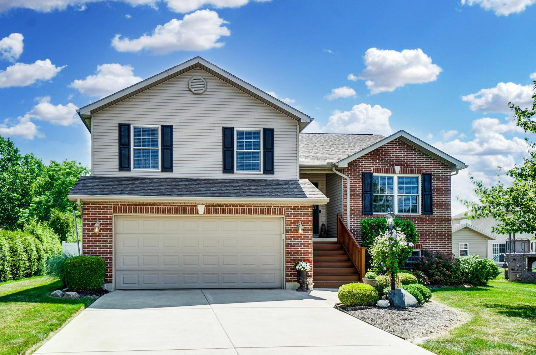 1089 Parkview Drive Property Photo 1