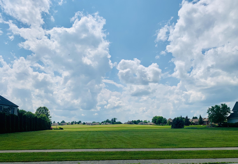 0 Carolina Court Property Photo