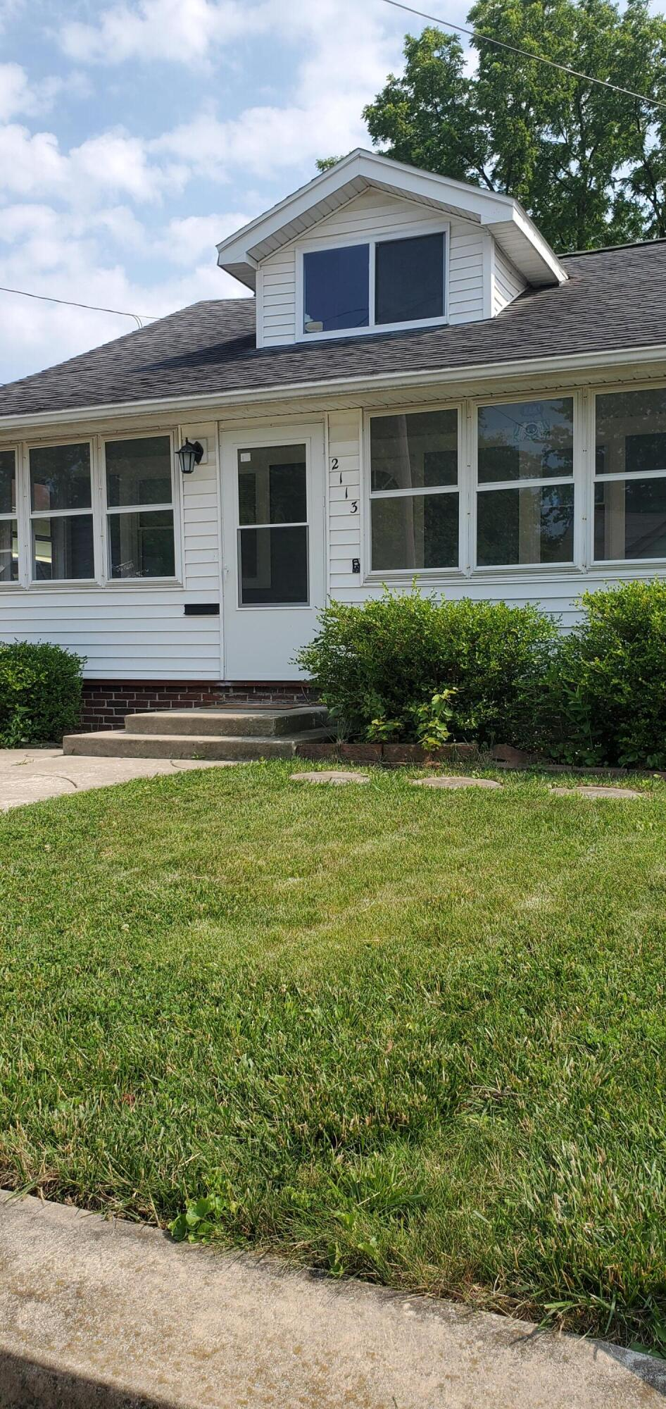 43613 Real Estate Listings Main Image