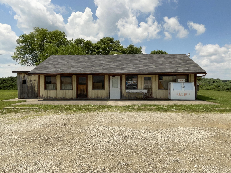 9430 Us-127 Property Photo