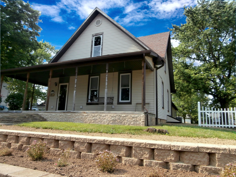 120 E Church Street Property Photo