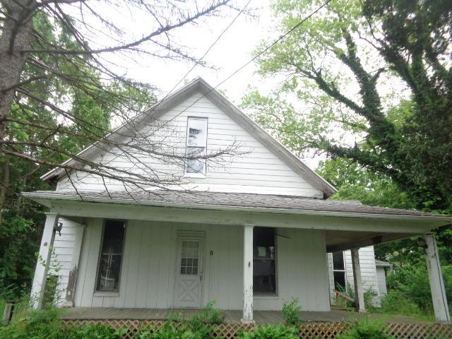 5 Burton Road Property Photo 1