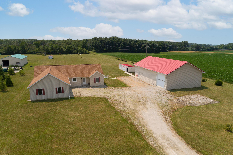 2020 Loy Road Property Photo