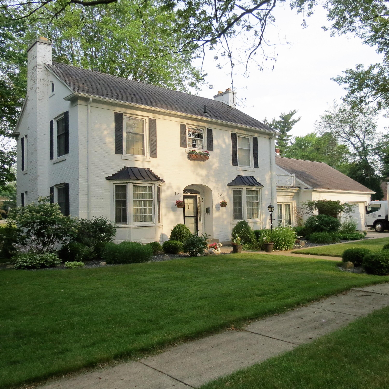 567 Bon Air Drive Property Photo 1