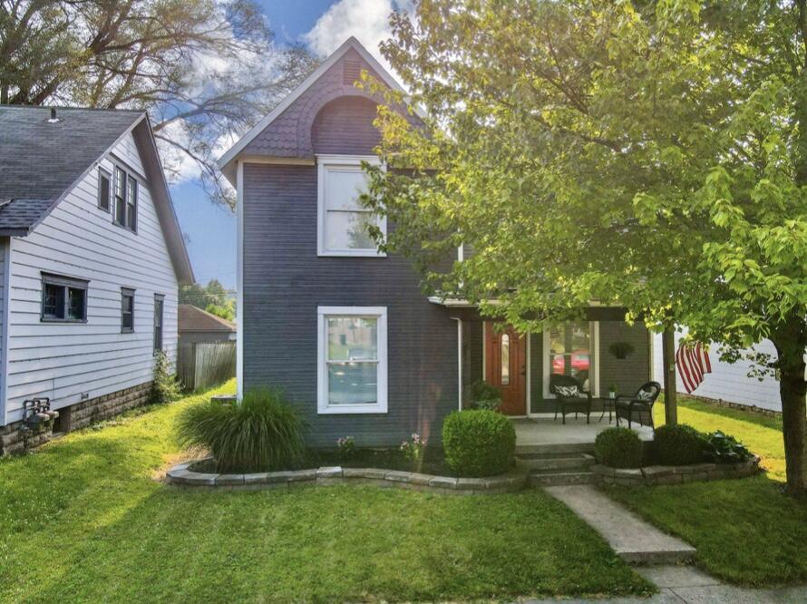 344 Garfield Avenue Property Photo 1