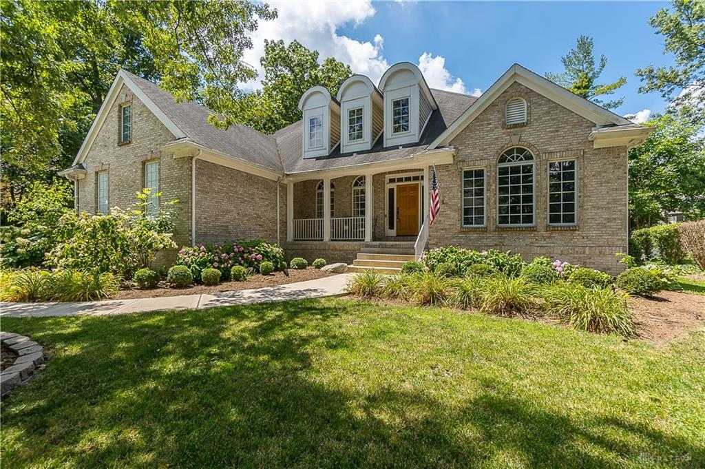 10621 Willow Brook Road Property Photo
