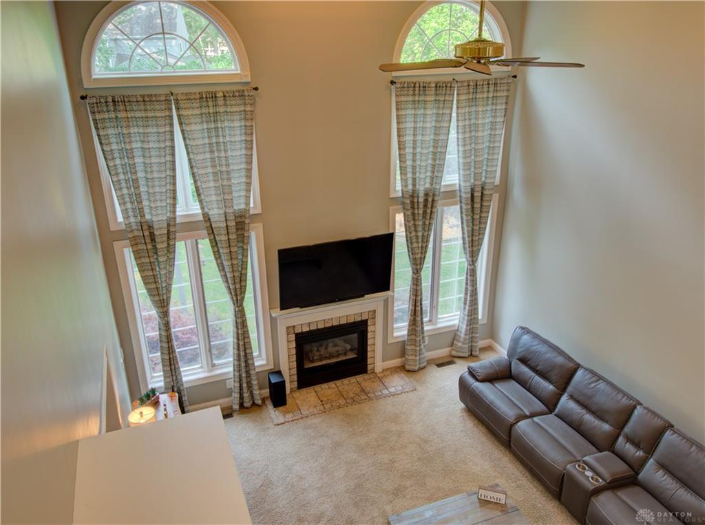 10621 Willow Brook Road Property Photo 10
